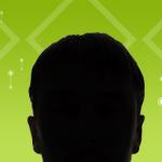 Green chemistry director