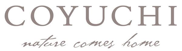 coyuchi_logo
