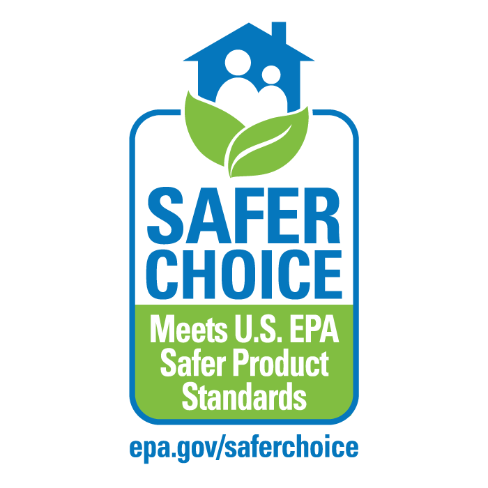 Safer Choice